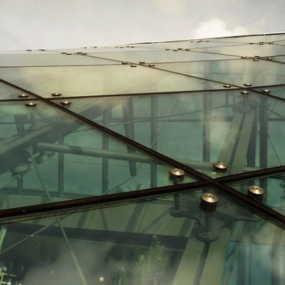 glass-roof-484362_640