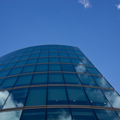 office-building-458053_1280